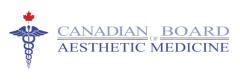 CBAM-Logo